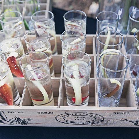 cellar-27-drinks