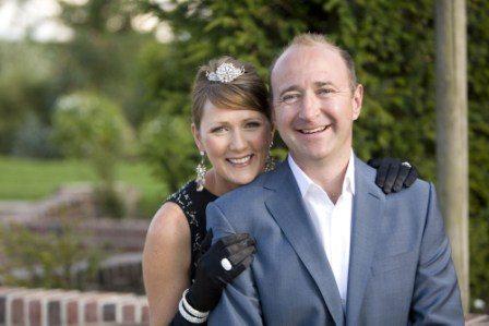 Client Testimonial: David & Sally