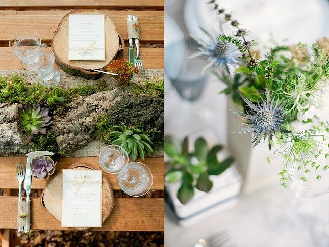 2016-Wedding-Trends-Dream-Occasions-1003