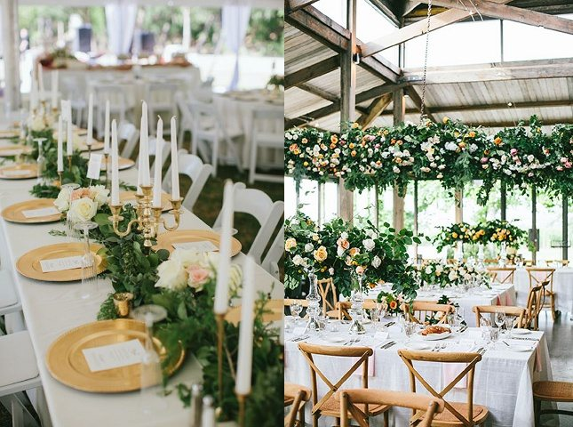 Wedding Trend Predictions for 2017 | Dream Occasions