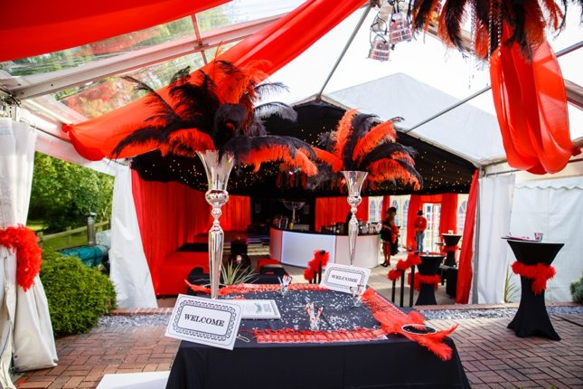 50th-Birthday-Party-Planning-London-0012