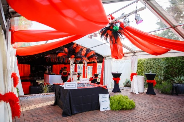 50th-Birthday-Party-Planning-London-0014