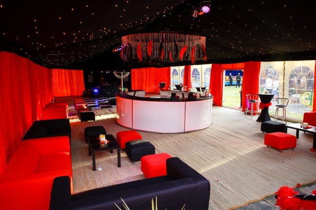 50th-Birthday-Party-Planning-London-0024
