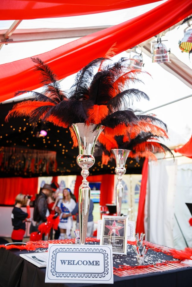 50th-Birthday-Party-Planning-London-0025