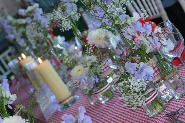 60th-party-planner-dream-occasions009