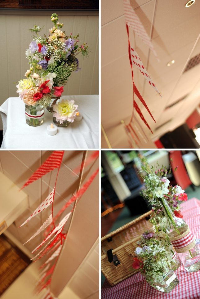 60th-party-planner-dream-occasions010