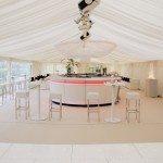 An-Evening-Wedding-Party-AN 22 440