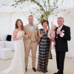 An-Evening-Wedding-Party-AN 22 476