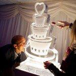An-Evening-Wedding-Party-AN 22 764