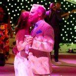 An-Evening-Wedding-Party-AN 22 840