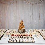 An-Evening-Wedding-Party-AN 22 918
