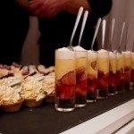 An-Evening-Wedding-Party-AN 22 932