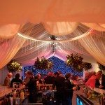 Autumnal-50th-Birthday-Party15-Lit-Oval-Bar