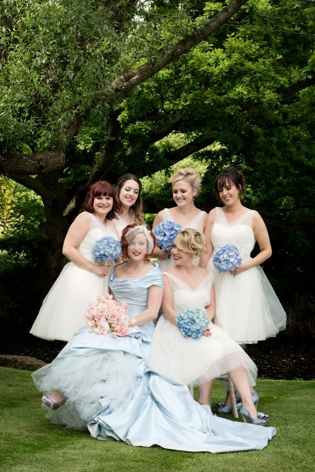 CHOOSING-YOUR-BRIDAL-PARTY-0005