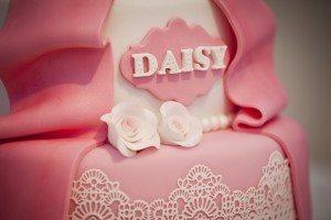 DAISY'S 21ST CANDIDS008