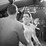 Daniel-Aniela-WeddingAniela-dancing1
