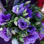 Daniel-Aniela-WeddingBridesmaid-Bouquet1