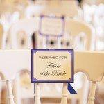 Daniel-Aniela-WeddingCeremony-chair1