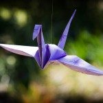 Daniel-Aniela-WeddingOrigami-bird1