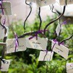 Daniel-Aniela-WeddingTable-tree1