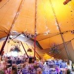 Daniel-Aniela-WeddingTipi-lights1