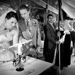 Daniel-Aniela-WeddingUnity-candle1