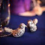Daniel-Aniela-Weddinglove-birds1