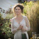 Dream Occasions Bride