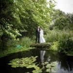 Dream Occasions Bride and Groom