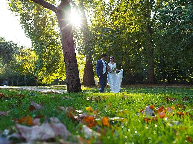 Engagement-Tips-Dream-Occasions002