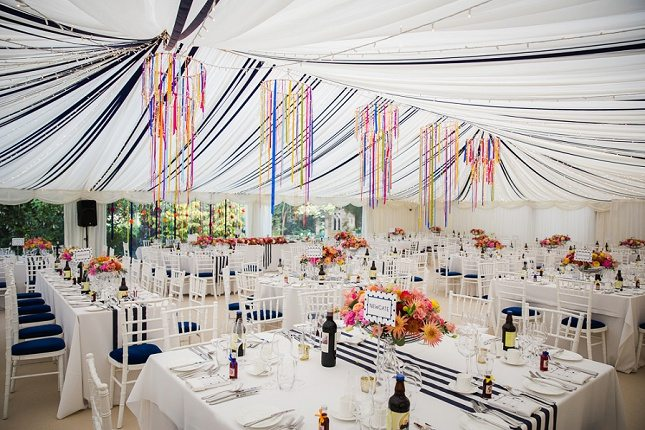 Essex Wedding - Dream Occasions