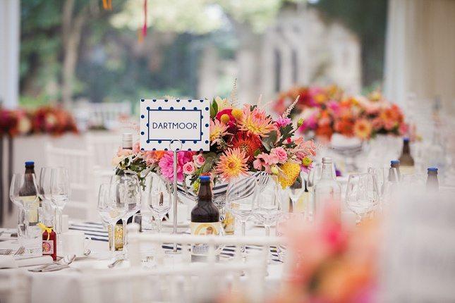 Essex-Wedding-Planner002