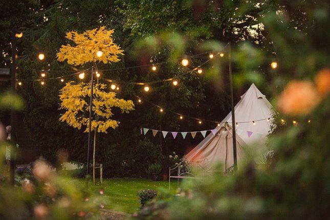 Essex-Wedding-Planner004