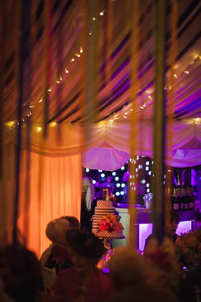 Essex-Wedding-Planner005