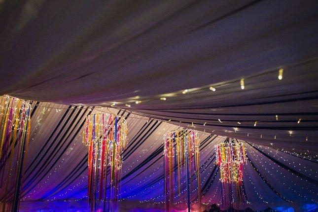 Essex-Wedding-Planner006