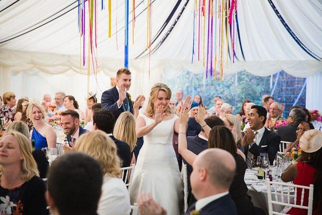 Essex-Wedding-Planner012