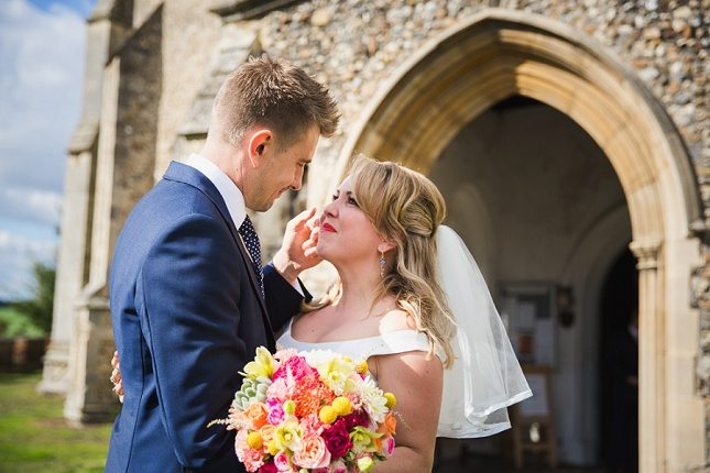 Essex-Wedding-Planner013
