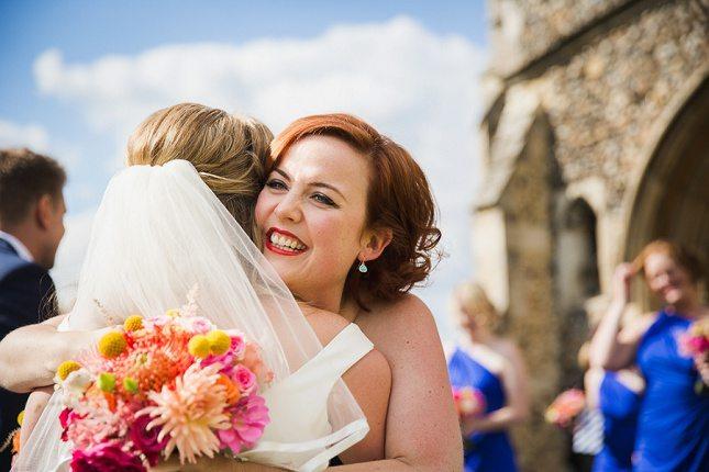 Essex-Wedding-Planner014