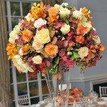 Gary-Tess-WeddingTall-vase-close-up