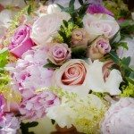 Guy-Caroline-WeddingBouquet-closeup
