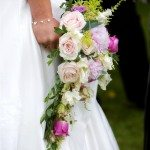 Guy-Caroline-WeddingBrides-bouquet