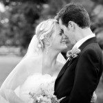 Guy-Caroline-WeddingCaroline-Guy-bw