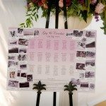 Guy-Caroline-WeddingTable-plan