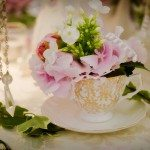 Guy-Caroline-WeddingTeacup