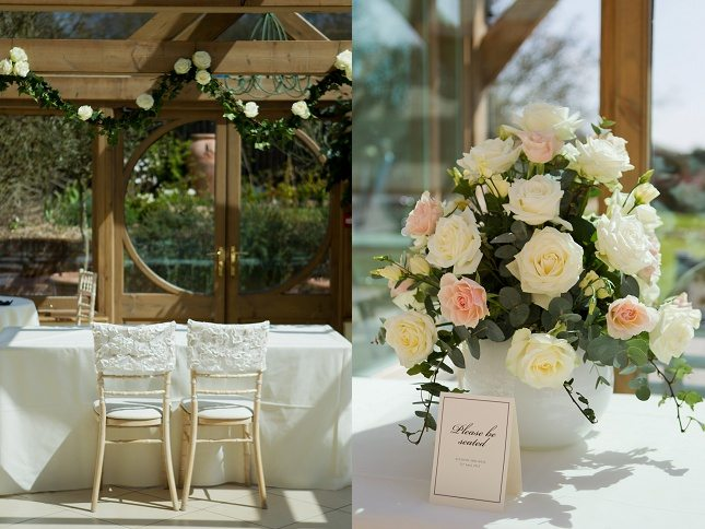 London-Wedding-Planner010