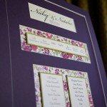 Nicky-Natalie-Wedding10-Liberty-Print-Table-Plan