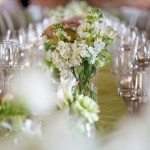 Nicky-Natalie-Wedding11-Table-Flowers-long-table