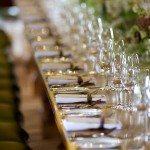 Nicky-Natalie-Wedding13-Long-Table-Set-Up