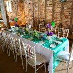 Nicky-Natalie-Wedding14-Children-Table