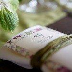 Nicky-Natalie-Wedding17-Liberty-Print-Personalised-Menu